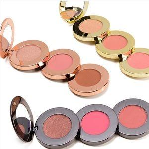 💯X6 Tarte Blush& Highlighter magnetic sets New💯